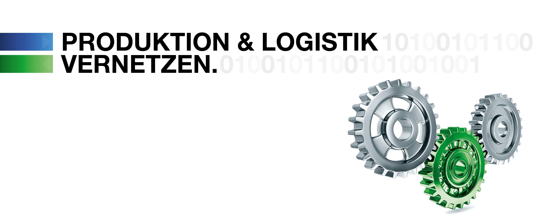 Slider Logistik