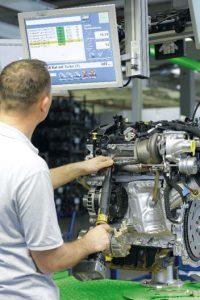 Loesungen Ansteuerung Produktionsanlagen