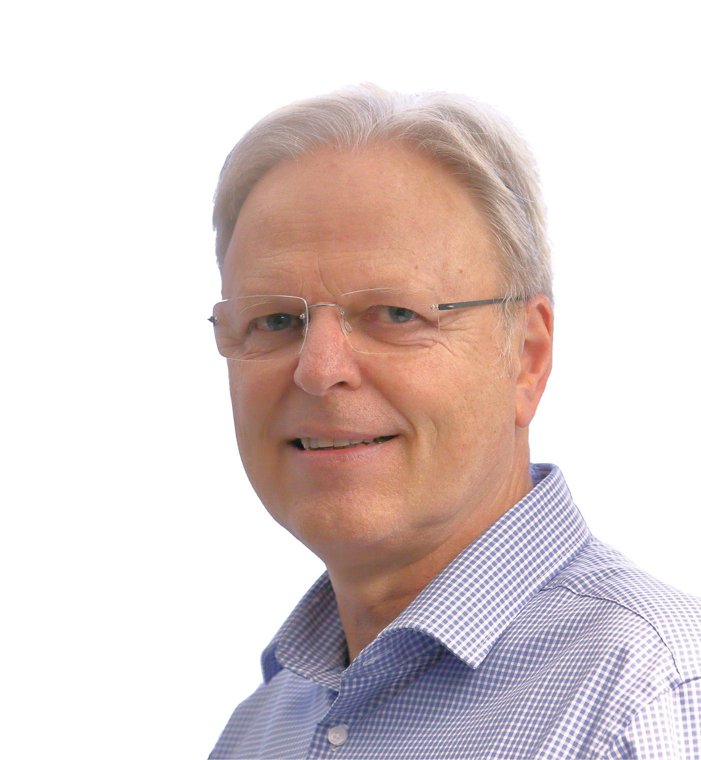 Portrait Scholler