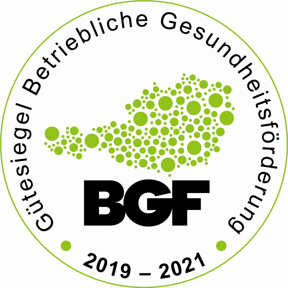 BGF_Gütesiegel_19-21-kl