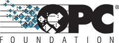 opc-foundation-logo